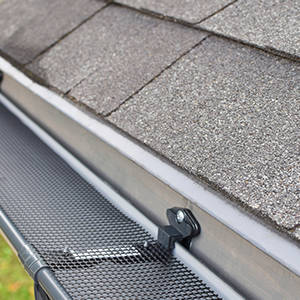 Premier Roofing Images